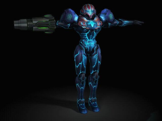 File:Hazard Suit Fully Corrupted PED render.jpg