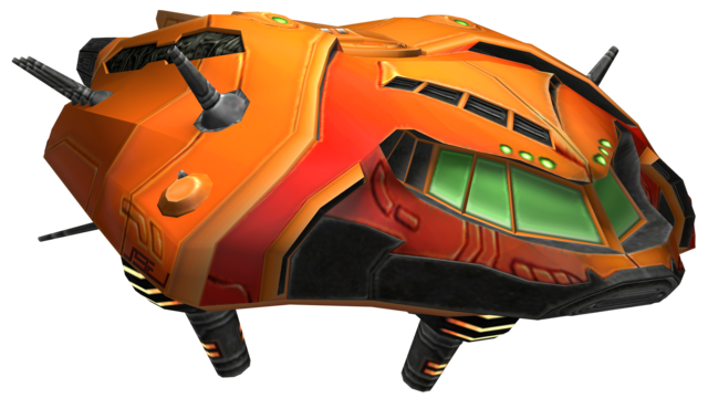 File:MP1 Gunship Render.png
