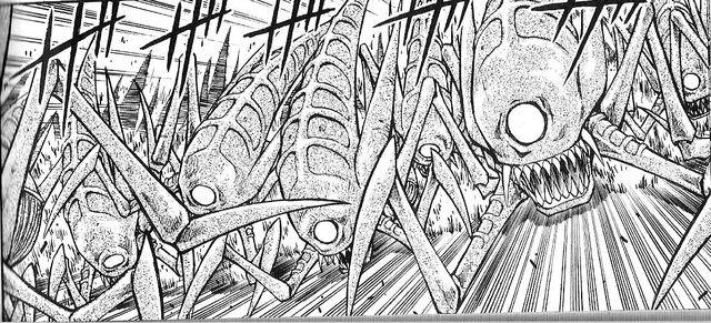 File:Splinters (manga).jpg