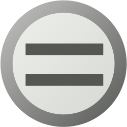 File:Neutral button.png