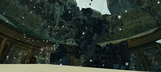 File:Phendrana Drifts Screenshot (245).png