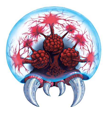 File:Metroid transparent test.png