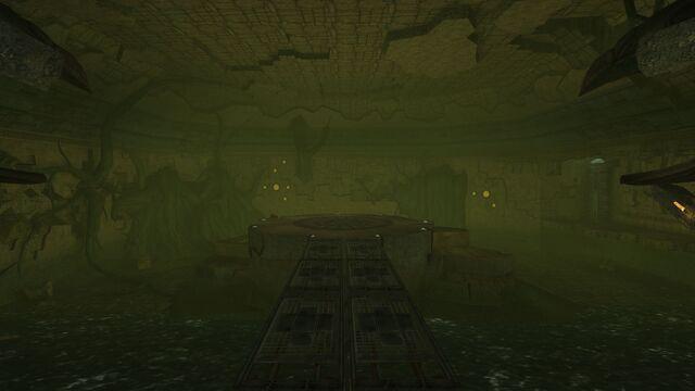 File:Overworld Screenshot HD (1).jpg