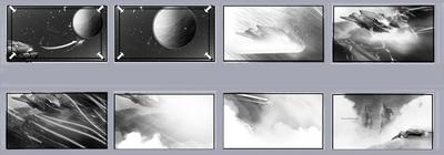 Storyboard3.png