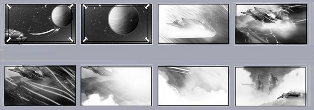 File:Storyboard3.png