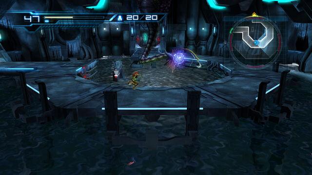 File:Water room bridge Cryosphere HD.jpg