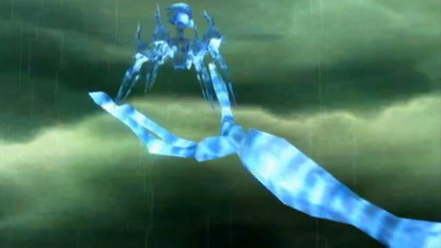 File:Quad hologram.png