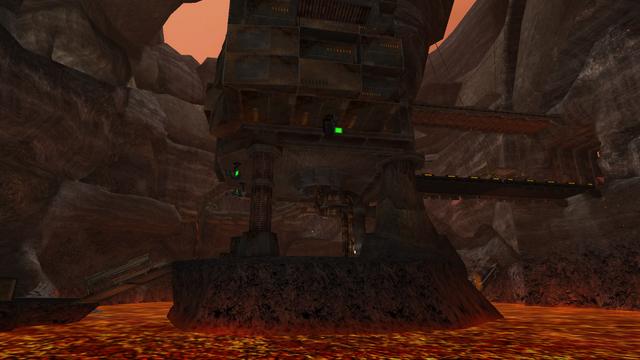 File:Magmoor Caverns Screenshot (11).png