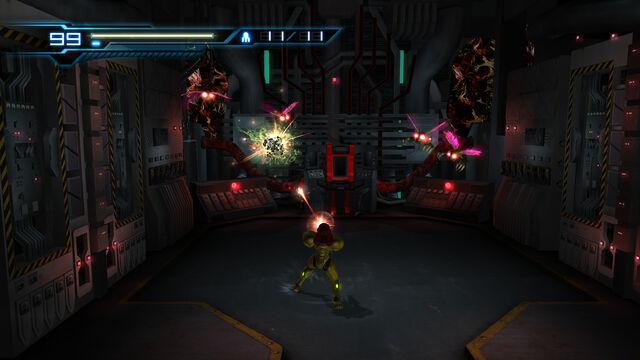 File:Main Sector Reo Hive HD.jpg