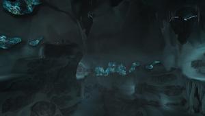Phendrana's Edge Screenshot (3)