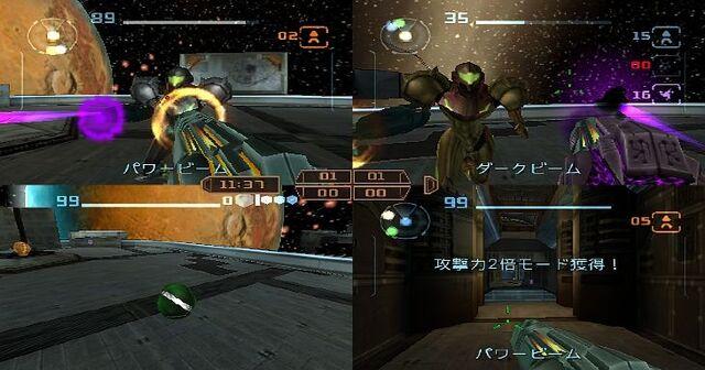 File:Play-on-wii-metroid-prime-2-dark-echoes-screenshots-2.jpg
