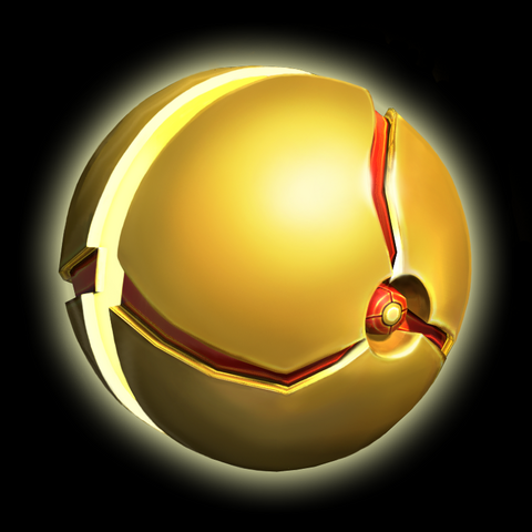 File:PowerSuitMorphBall.png