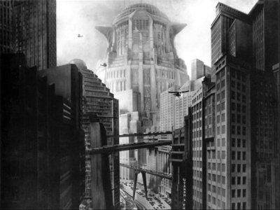 File:Metropolis-new-tower-of-babel.png
