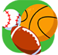 File:120px-Sports.png