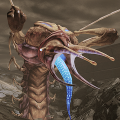 File:240px-Thresher Maw ME2.png