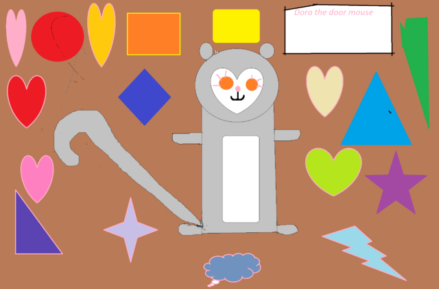 File:Dora the door mouse.png