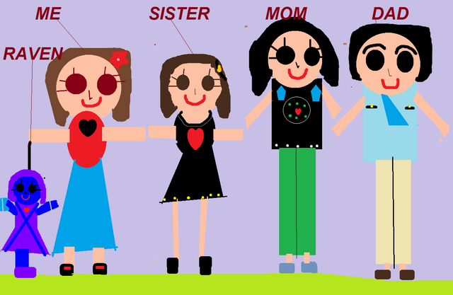File:.MY FAMILY.png