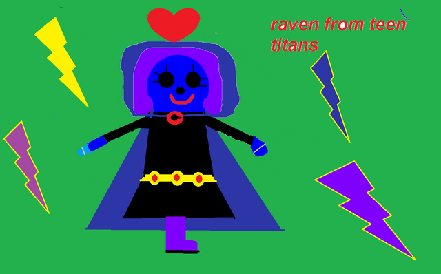 File:Raven from teen titans,.png