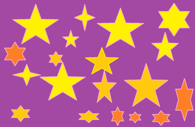 File:Stat light star bright.png