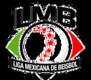 Liga Mexicana de Béisbol