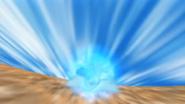 185px-Storm Bringer