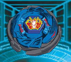 File:FireShot capture -013 - 'BEYBLADE™ - METAL FUSION I GAMES - BEYBLADE BOUNCE' - www beyblade com games beyblade-bounce aspx - Copy (2).png