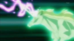 260px-Lightning Sword Flash 1
