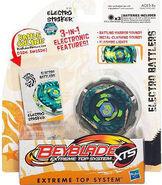 Hasbro-beyblade-electro-striker-11145164-01