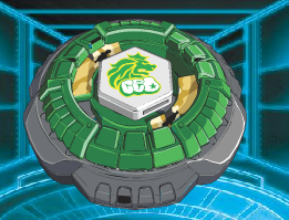 File:FireShot capture -015 - 'BEYBLADE™ - METAL FUSION I GAMES - BEYBLADE BOUNCE' - www beyblade com games beyblade-bounce aspx - Copy (2).png