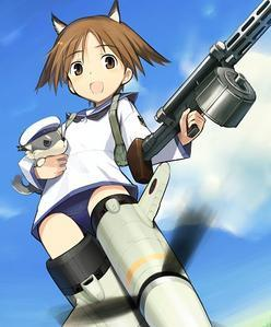 File:Strike-Witches.jpg