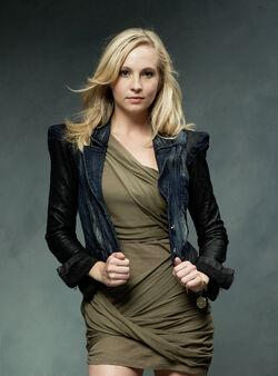 Caroline1