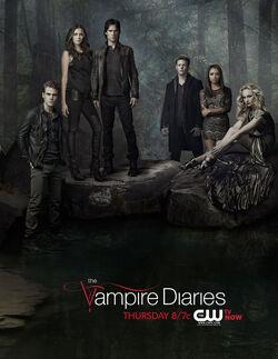 Season 6 Image
