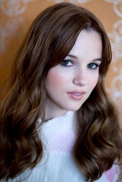 Ashley1