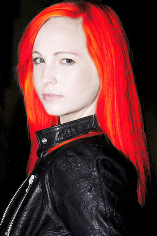 File:Caroline Forbes Redhead Complete.png