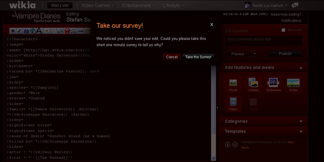 File:Take our survey.png