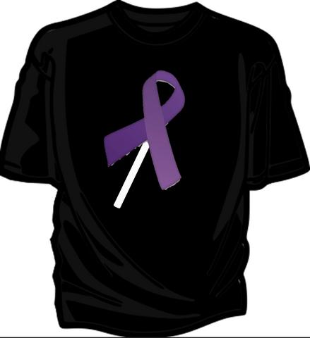 File:CancerSucksShirtBack.png