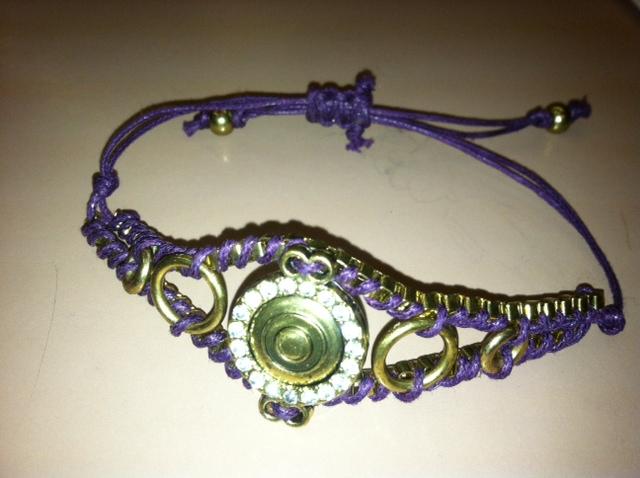 File:Bracelet1.jpg