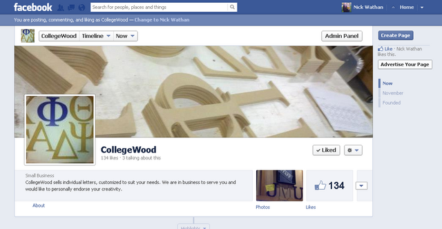File:Fbook collegewood.png