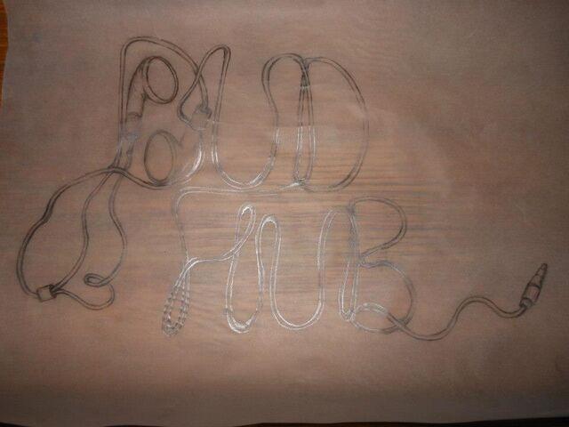 File:Logo drawing.jpg