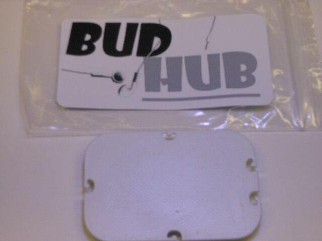 File:White Bud Hub.jpg