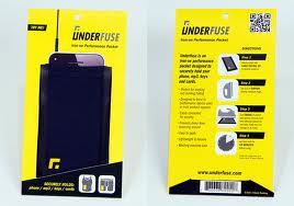 Underfuze1