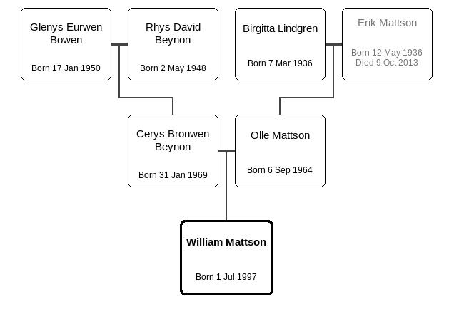 File:Williammattson1.png