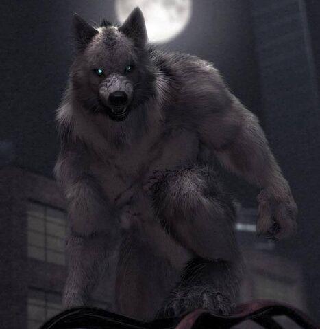 File:Werewolf-werewolves-7315437-689-707.jpg