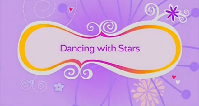 File:Dancing with Stars.png