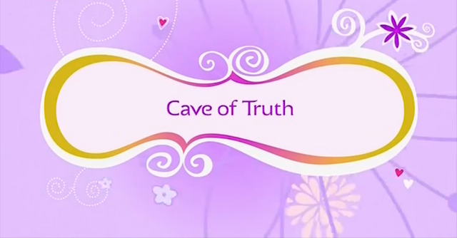 File:Cave of Truth.png