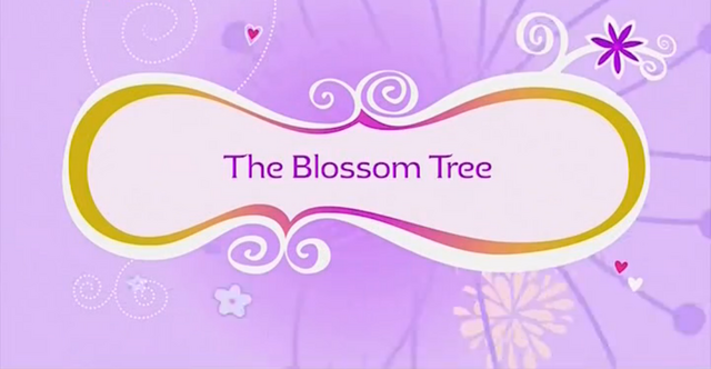 File:The Blossom Tree.png