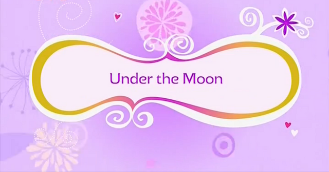 File:Under the Moon.png