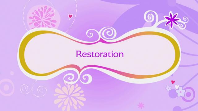 File:Restoration.png