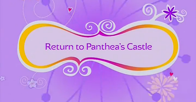 File:Return to Panthea's Castle.png