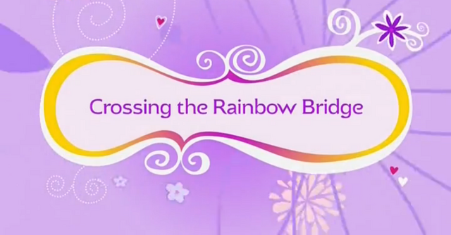 File:Crossing the Rainbow Bridge.png